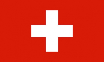 Fête nationale suisse